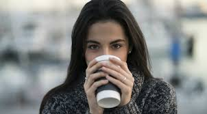 Can Coffee Help Speed Up A Woman's Metabolism?