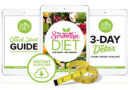 Honest Smoothie Diet & In Depth Review